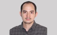 Miguel Miranda, military expert