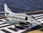 A4 Skyhawk