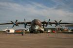 An-22 Antei