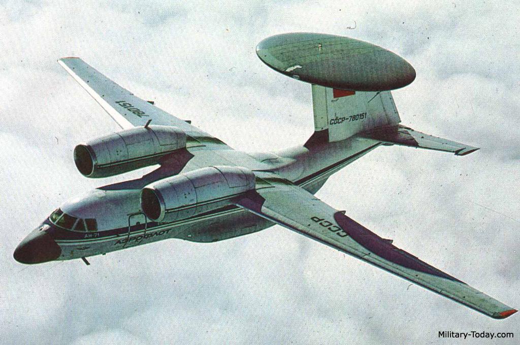 An-71