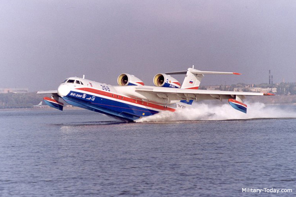 be200 Beriev be-200 altair description the beriev be-200 altair is a multipurpose amphibious aircraft designed by the beriev aircraft company and manufactured by irkut marketed as being designed for fire fighting, search and rescue, maritime patrol, cargo, and passenger transportation,.