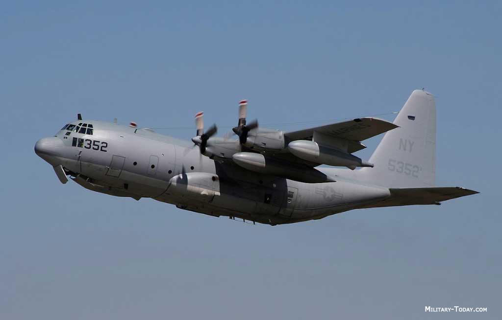 C 130 Military Transport Aircraft C-130 Hercules Images