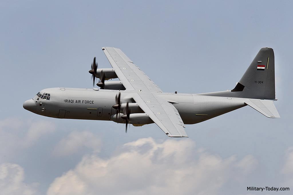 طائرة النقل C-130J C130j_super_hercules_l3