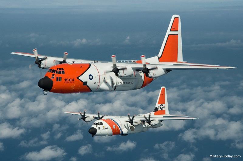 طائرة النقل C-130J C130j_super_hercules_l7