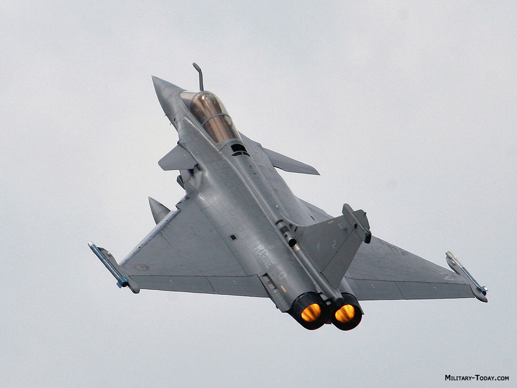 http://www.military-today.com/aircraft/dassault_rafale_l3.jpg