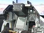 F-16V Viper