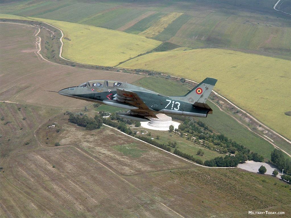 IAR-99 Soim