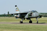 J-22 Orao