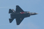 J-31 stealthy multi-role fighter