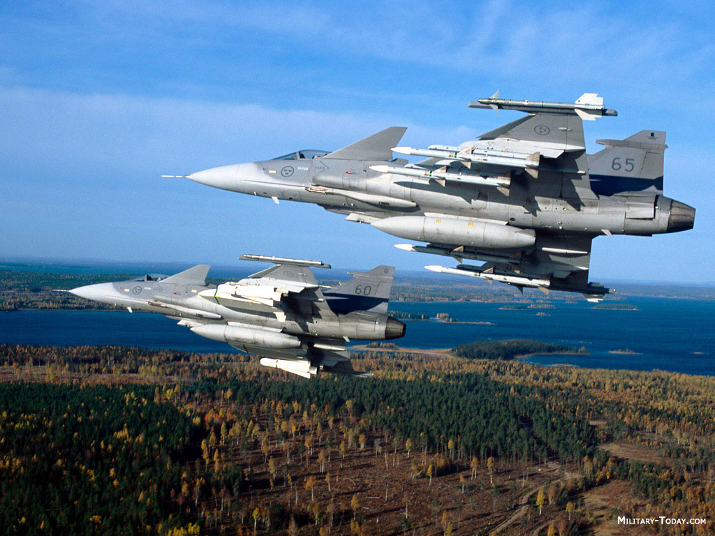 http://www.military-today.com/aircraft/jas_39_gripen_l3.jpg