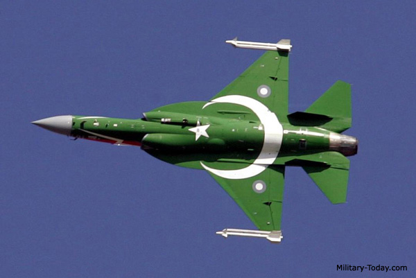 http://www.military-today.com/aircraft/jf17_thunder.jpg