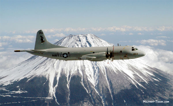 "Lockheed Orion ""Shellightning"" - Golden Age - Civil Aircraft"