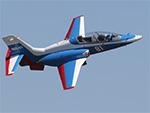 Mikoyan MiG AT