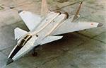 MiG 1.42 MFI