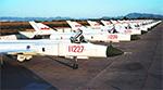 SAC J-8 II Finback-B