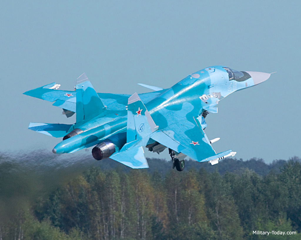 http://www.military-today.com/aircraft/su34_fullback_l2.jpg