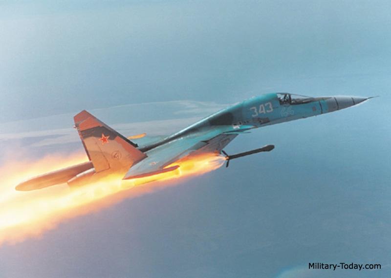 http://www.military-today.com/aircraft/su34_fullback_l8.jpg