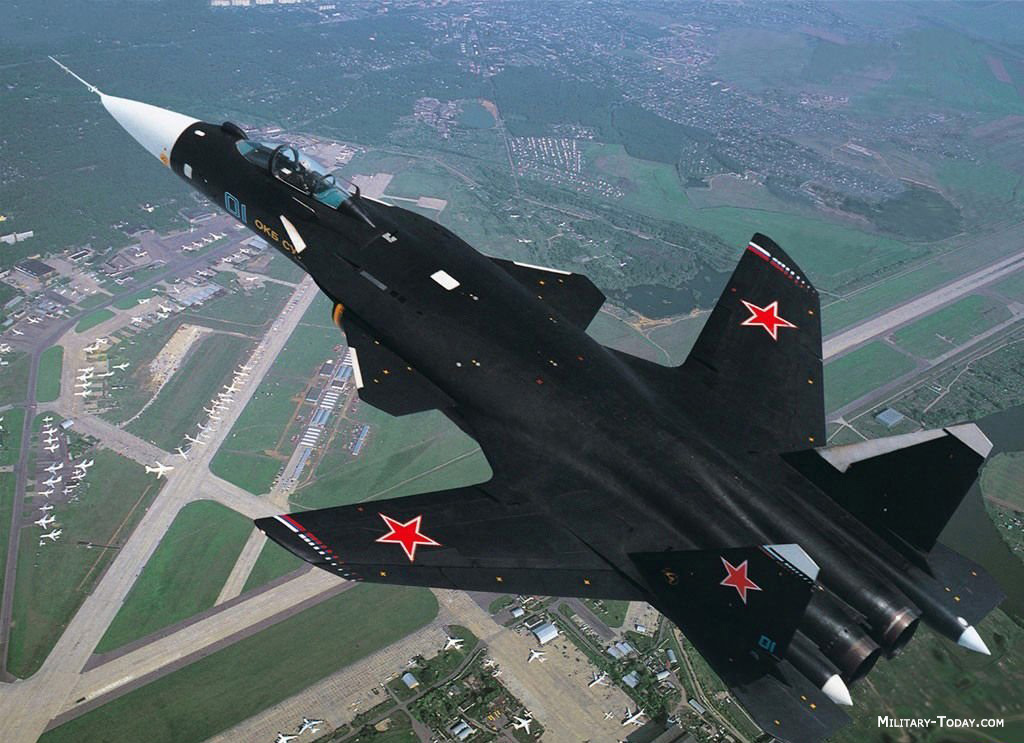 military picture sukhoi su - photo #35
