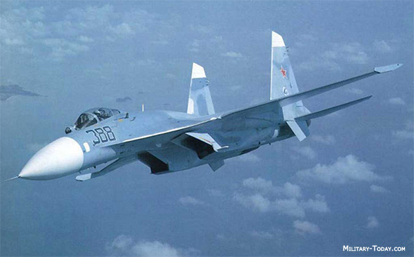 http://www.military-today.com/aircraft/sukhoi_su27_flanker.jpg