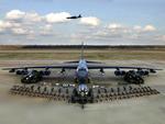 Top 7 Bombers