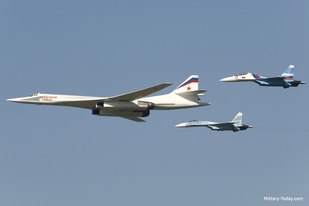 http://www.military-today.com/aircraft/tupolev_tu160_blackjack_l5.jpg