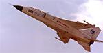 XAC JH-7 / FBC-1 Flying Leopard