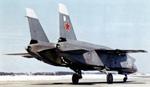 Yak-141