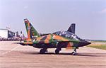 Yakovlev / Aermacchi Yak-130