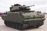 ACV-19