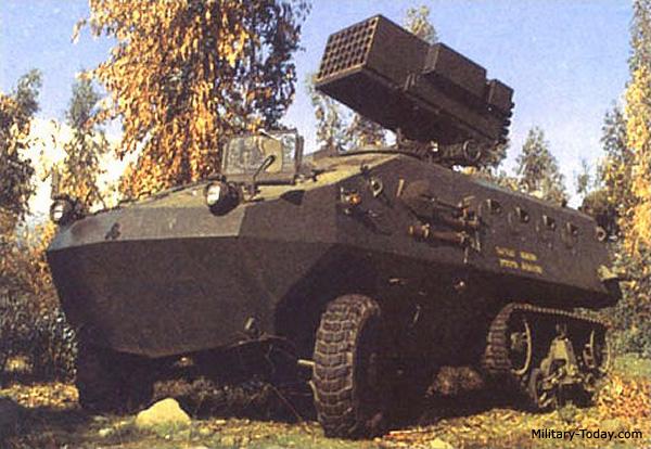 المدرعة التشيلية BMS-1 Alacran   Alacran_l1