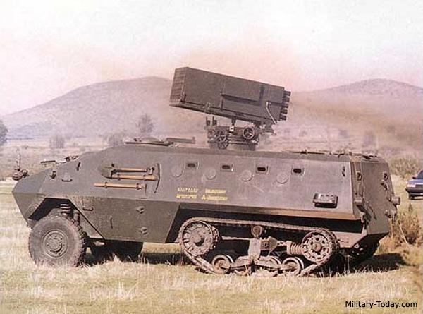 المدرعة التشيلية BMS-1 Alacran   Alacran_l2