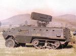 BMS-1 Alacran