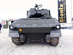 Bionix 25 IFV