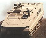 Bionix 40/50 APC