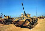 BMD-2 ACV