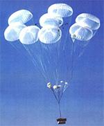 BMD-3 ACV