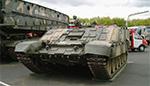 BMO-T heavy APC
