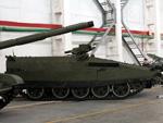 BMP-55