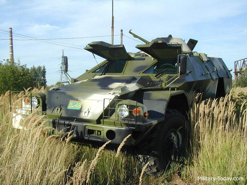 BPM-97