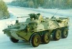 BRDM-3