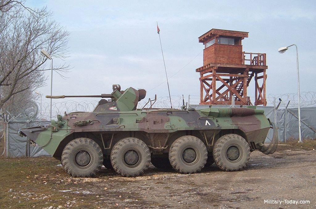 http://www.military-today.com/apc/btr_80a_l6.jpg