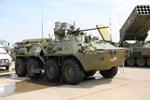 BTR-82