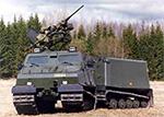 Bv 206S