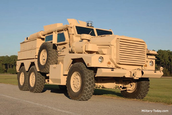 6x6 Apc For Sale Autos Post