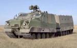 DT-3PB