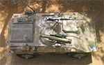EE-3 Jararaca