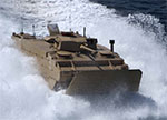 EFV | Expeditionary Fighting Vehicle