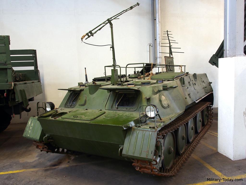 GT-MU-1D