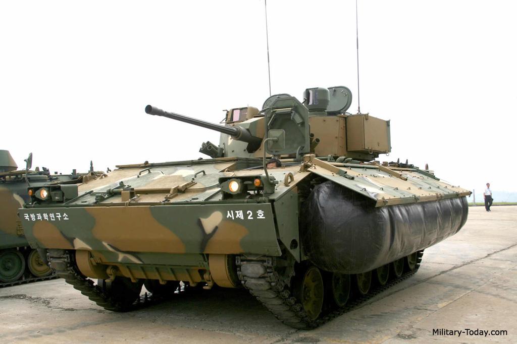 http://www.military-today.com/apc/nifv_l5.jpg