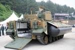 K-21 IFV